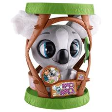 Club Petz - Koala Kao Kao