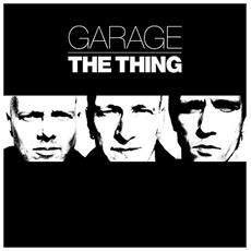 Garage - Thing