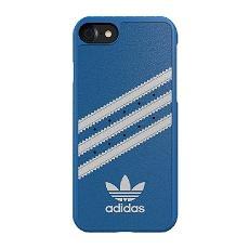 originals moulded case blue iphone 7