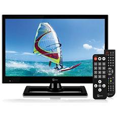 "TV LED HD Ready 24"" 28000106"