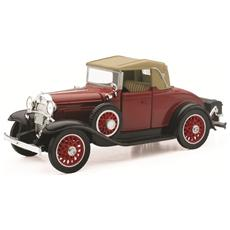 New Ray Chevy Sport Cabriolet 1931 Classic Collection 1:32 Art. 55093ss