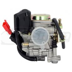 Carburatore Scooter Gy6 50