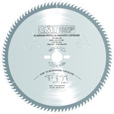 Lama X Non Ferrosi-plastica Hw 315x3.2/2.5x30 Z96 Tcg -6°neg 297.096.23m