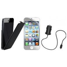Packiphone5s