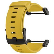Cinturino per Core - Giallo