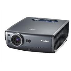 Proiettore XEED WUX10 II MEDICAL LCOS WUXGA 3200 ANSI lm contrasto 1000:1