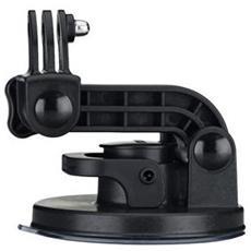 AUCMT-302 Ventosa Industriale