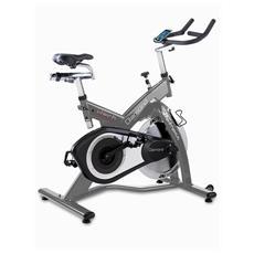 Spin Bike D55