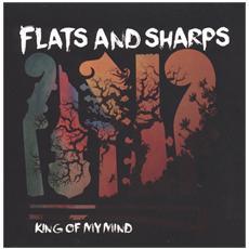 Flats & Sharps - King Of My Mind