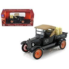 New Ray Ford Model T Pick Up 1925 Classic Collection 1:32 Art. 55153ss