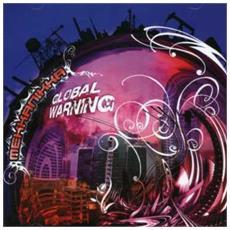 Mekkanikka - Global Warning