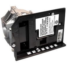 Lampada proiettore - per UF75, UF75w, Board Interactive