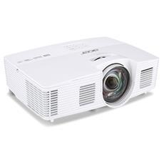 Proiettore H6517ST DLP3D Full HD 3000 ANSI Lumen Rapporto di contrasto 10.000: 1HDMI / VGA / USB