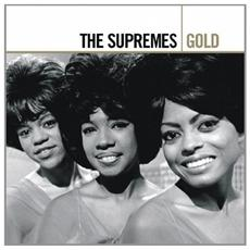 Supremes (The) - Gold (2 Cd)
