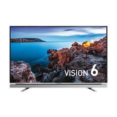 "TV LED Full HD 55"" 55VLE6621BP Smart TV"