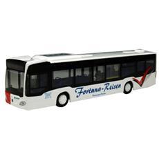 68714 Mercedes-benz Citaro 11 Bus 1/87 Modellino