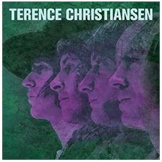Terence Christiansen - Terence Christiansen