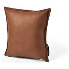 Cuscino Indoor B-cushion Indoor Chestnutl