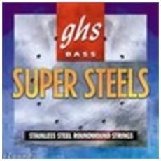 5ml Stb Super Steel