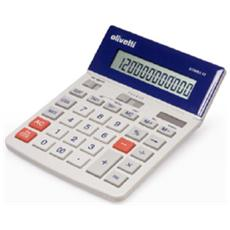 B9320 000 - Calcolatrice da Tavolo 12 Cifre