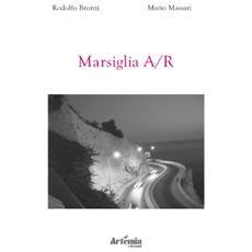 Marsiglia a / r