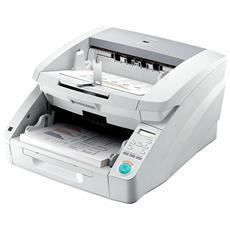 DR G1130 Scanner Documenti Duplex Usb 2.0