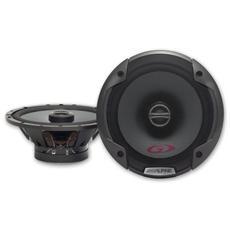 SPG-17C2 Speakers Coassiale da 16,5cm