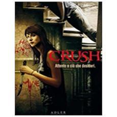 Dvd Crush