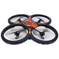 Drone con Telecamera per Bambini Dimensione 60 x 60 cm