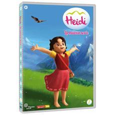 Heidi - La Nuova Serie #07