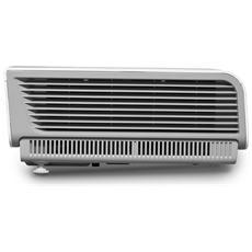 DH976-WT Proiettore desktop 4800ANSI lumen DLP 1080p (1920x1080) Compatibilità 3D Bianco videoproiettore