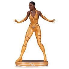 Statua Dc Comics Cover Girls Statue Vixen 24 Cm