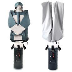 Stira Asciuga Camicie Pantaloni In Automatico Stirasciugatore Sa17 Self Manichino Per Lavanderia Self Service
