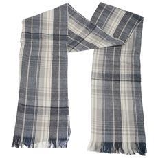 Su Sciarpe Universal Vendita Eprice Textiles In Donna wqfrqXP