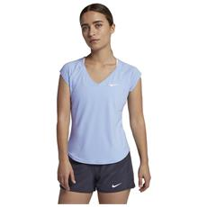 completi tennis donna nike
