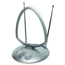 SV 9141, 43 dBi, 15000m, 1m, UHF / VHF / FM