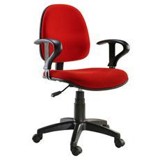 Sedie ufficio prezzi sedie per ufficio | Edizionimorelli