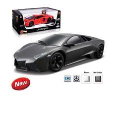DieCast 1:18 Auto Lamborghini Reventon 50040