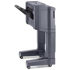 Df-7120 Document Finisher Main Tray 1000 Sheets A4