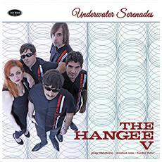 Hangee V - Underwater Serenades