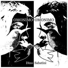 Dino Sabatini - Omonimo (2 Lp)