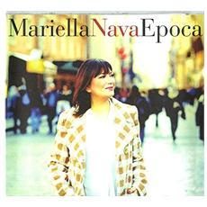 Mariella Nava - Epoca