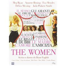 Women (The)