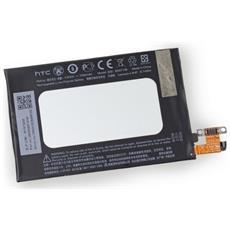 Batteria Bn07100 2300mah Bulk