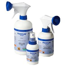 Spray Spray 500ml