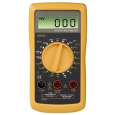 00056309 tester per batterie