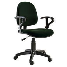 Sedie Per Scrivania Colorate.Sedie Ufficio Prezzi E Offerte Eprice