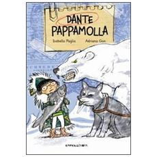 Dante Pappamolla