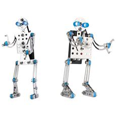 C93 Robot ET100093