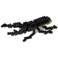 Mini : Scarafaggio giraffa IST-002